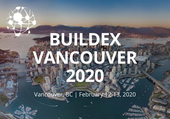 Buildex Vancouver 2020 Integral Group