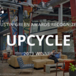 UpCycle Awards