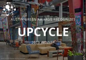 UpCycle Awards