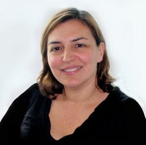 Silvia Misuraca