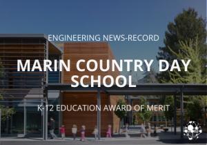 marin-country-day-school-enr-award