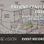 Patient centred design