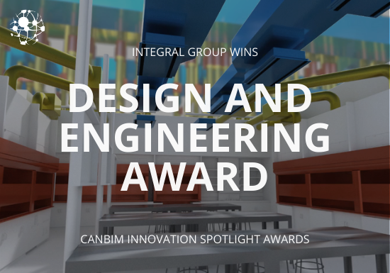 CANBIM Award US