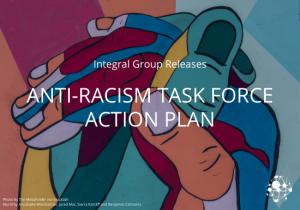 ARTF ACTION PLAN 2