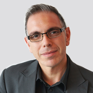 John Avramiotis