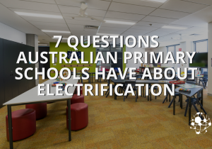 7-questions-electrification