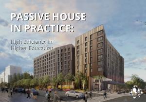 Passive House in Practice