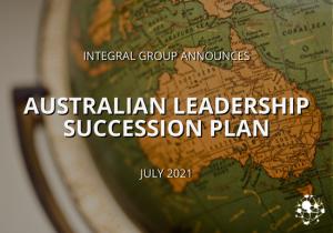 Aus Succession Plan Image