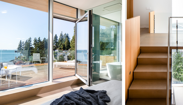 West Bay Passive House 1200x500 px